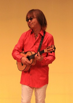 Juke Okayoshi5