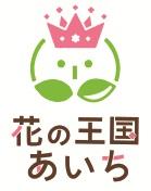 logo_kihon